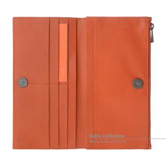 Zip-It серии Ada   orange