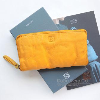 Арт. 580-276 | Saffron yellow