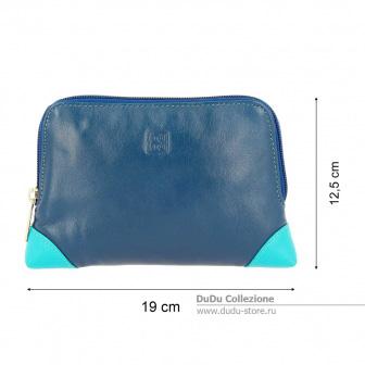Серия Levante | blue