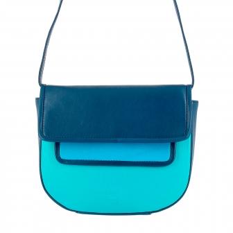 Серия Ibiza   Blue