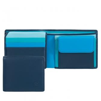 Серия Tullio   blue