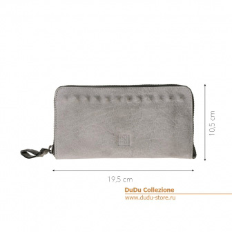 Арт. 580-1085 | Ash gray