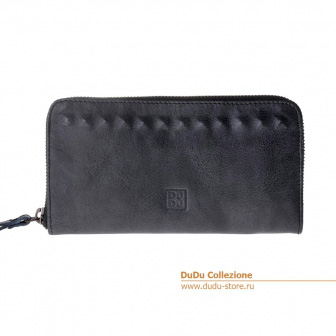 Арт. 580-1085 | Black slate