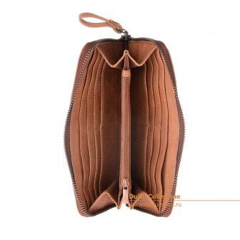 Арт. 580-1085 | Nut brown