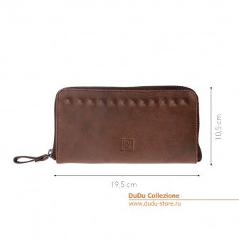 Арт. 580-1085 | Onyx brown