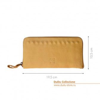 Арт. 580-1085   Saffron yellow