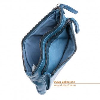 Арт. 580-1086 | Agata blue