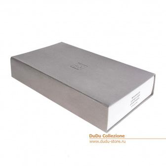 Арт. 580-1086 | Ash gray