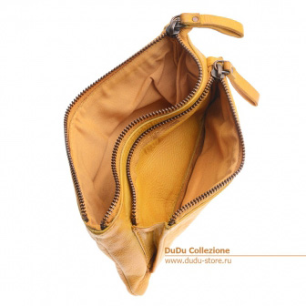 Арт. 580-1086 | Saffron yellow