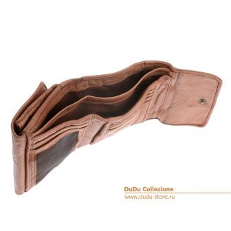 Арт. 580-1160   Nut brown