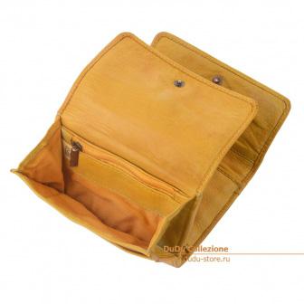 Арт. 580-1160 | Saffron yellow