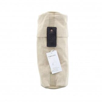 Timeless Bag | Black slate