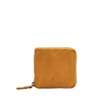 Арт. 580-1249 | Saffron yellow
