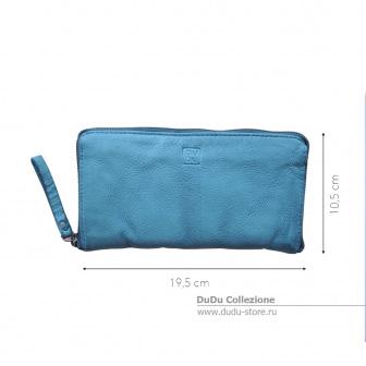 Арт. 580-276 | Agata blue