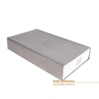 Арт. 580-276 | Gray stone