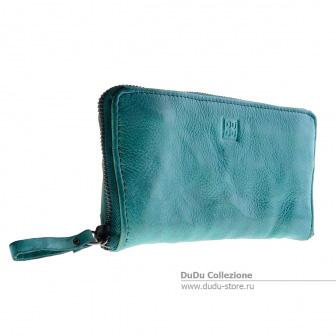 Арт. 580-276 | Malachite green