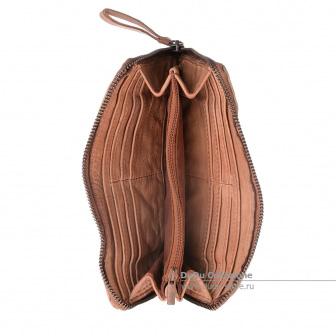Арт. 580-276 | Nut brown