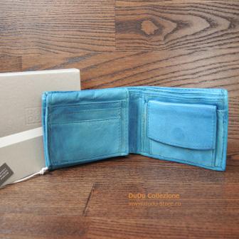 Арт. 580-473 | Agata blue