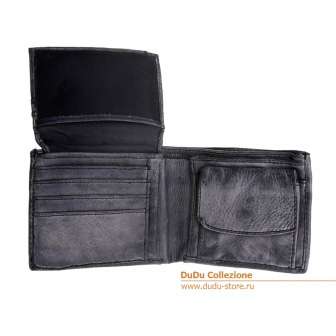 Арт. 580-473 | Black slate