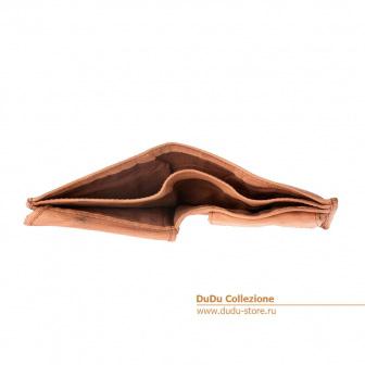 Арт. 580-473 | Nut brown