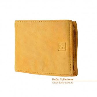 Арт. 580-473 | Saffron yellow