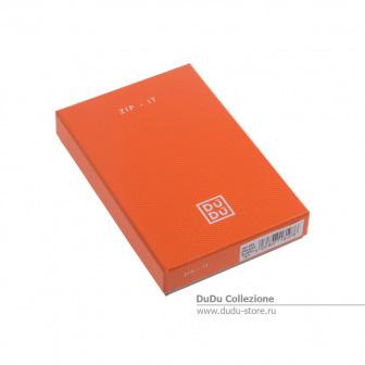 Zip-It серии Teo | orange