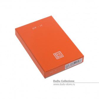 Zip-It серии Mia | orange