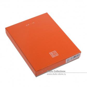 Zip-It серии Leo | orange