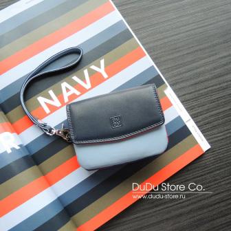 Серия Bioko | navy