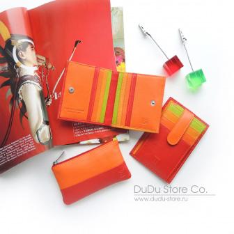 Серия Kimolos | Red