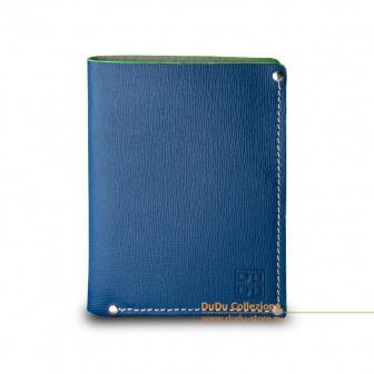 Серия Celestino | Blue