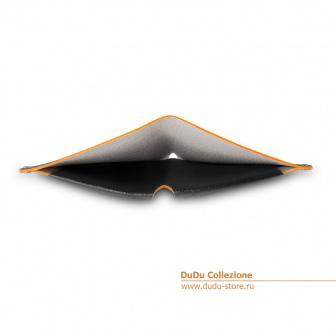 Серия Celestino | Black
