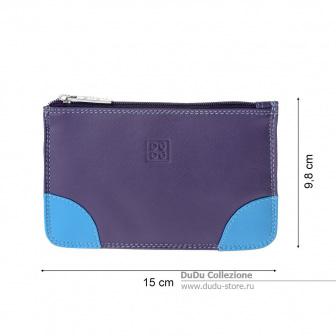 Серия Arbe | violet
