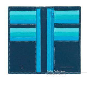 Серия Vulcano | blue