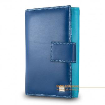 Серия Giava | blue