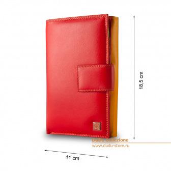 Серия Giava | red