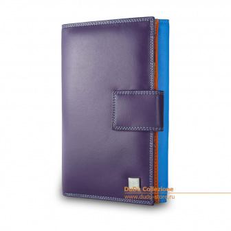 Серия Giava   violet