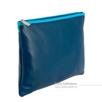 Серия Lampedusa | blue