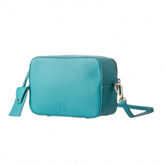 Vicky | turquoise
