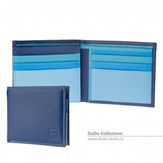 Серия Plinio | blue