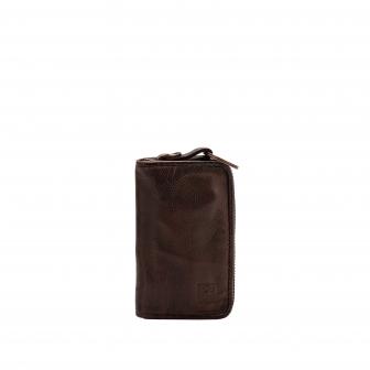 Арт. 580-1118 | Cocoa brown