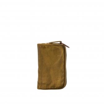 Арт. 580-1118 | Pistachio green