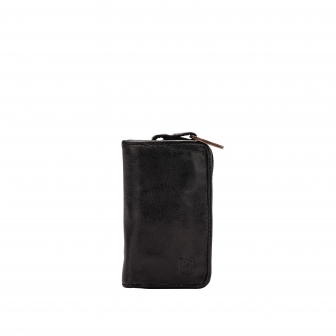 Арт. 580-1118 | Black slate