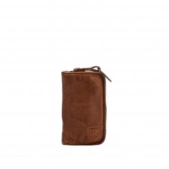 Арт. 580-1118   Onyx brown