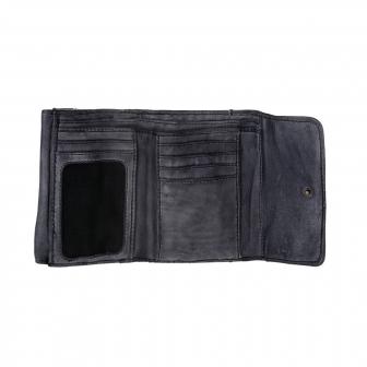 Арт. 580-1160 | Black slate