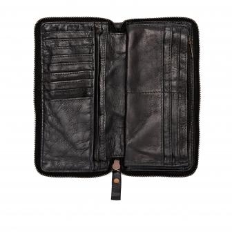 Арт. 580-1334 | Black slate