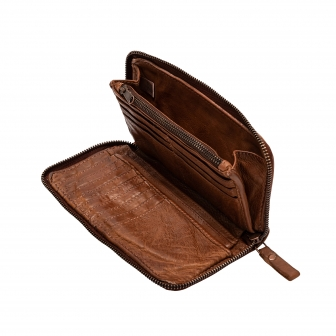 Арт. 580-1334 | Onyx brown
