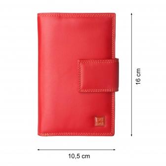 Серия Bali | red