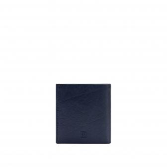 Серия George | Blue