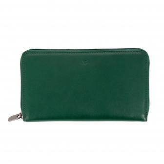 Серия Ginette   green